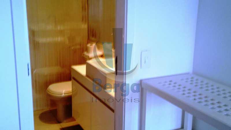 20151103_143438 - Apartamento 2 quartos à venda Barra da Tijuca, Rio de Janeiro - R$ 1.150.000 - LMAP20145 - 7