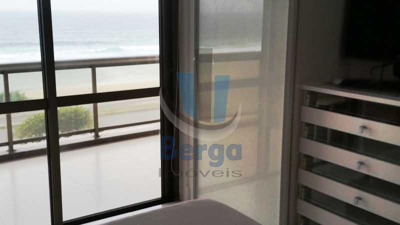 20151103_143525 - Apartamento 2 quartos à venda Barra da Tijuca, Rio de Janeiro - R$ 1.150.000 - LMAP20145 - 6