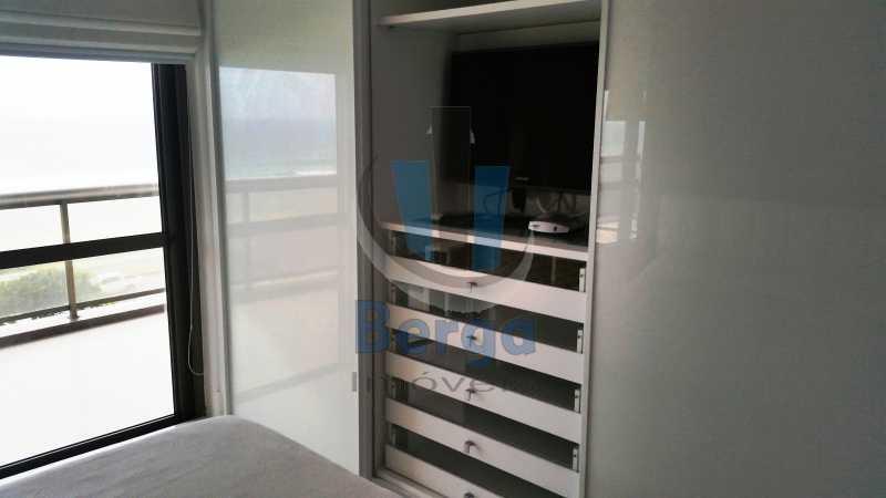 20151103_144832 - Apartamento 2 quartos à venda Barra da Tijuca, Rio de Janeiro - R$ 1.150.000 - LMAP20145 - 8