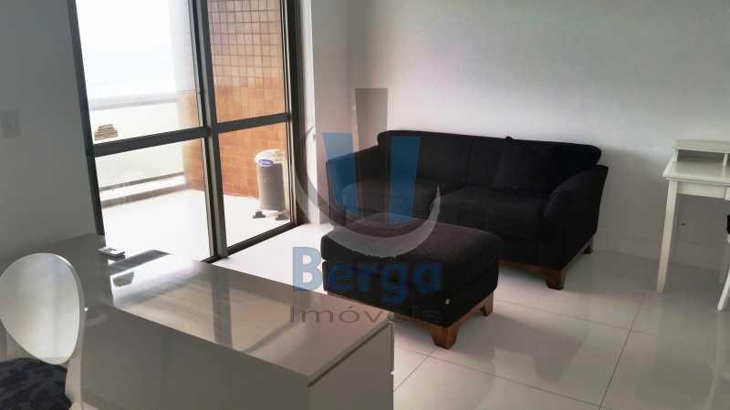 20151103_144930 - Apartamento 2 quartos à venda Barra da Tijuca, Rio de Janeiro - R$ 1.150.000 - LMAP20145 - 9