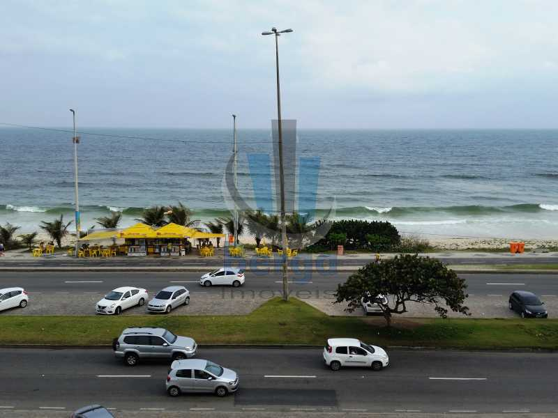 20160919_153812 - Apartamento 2 quartos à venda Barra da Tijuca, Rio de Janeiro - R$ 1.150.000 - LMAP20145 - 10