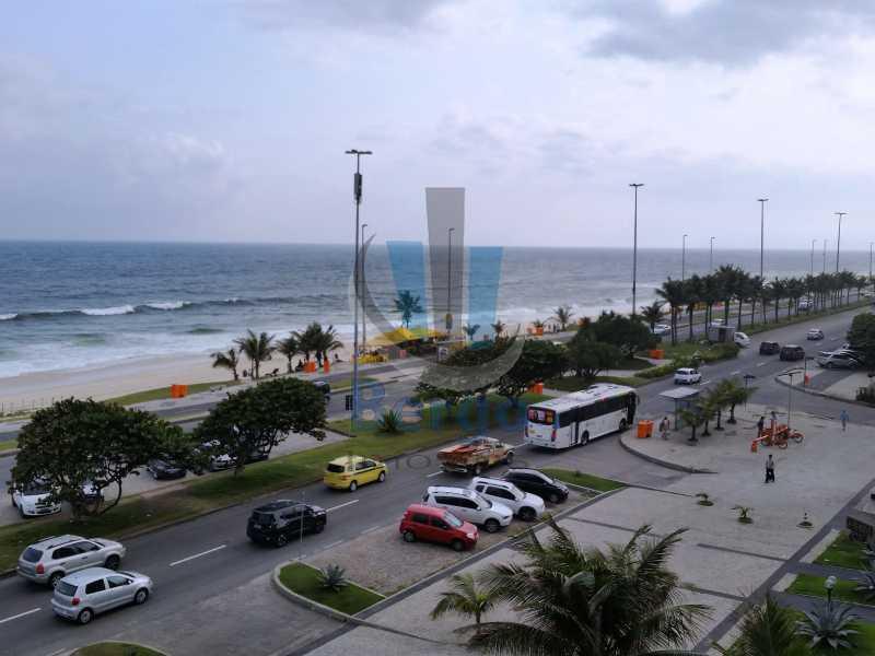 20160919_153817 - Apartamento 2 quartos à venda Barra da Tijuca, Rio de Janeiro - R$ 1.150.000 - LMAP20145 - 11