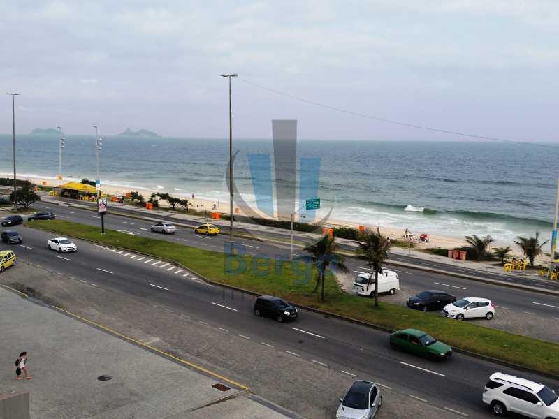 20160919_153822 - Apartamento 2 quartos à venda Barra da Tijuca, Rio de Janeiro - R$ 1.150.000 - LMAP20145 - 12