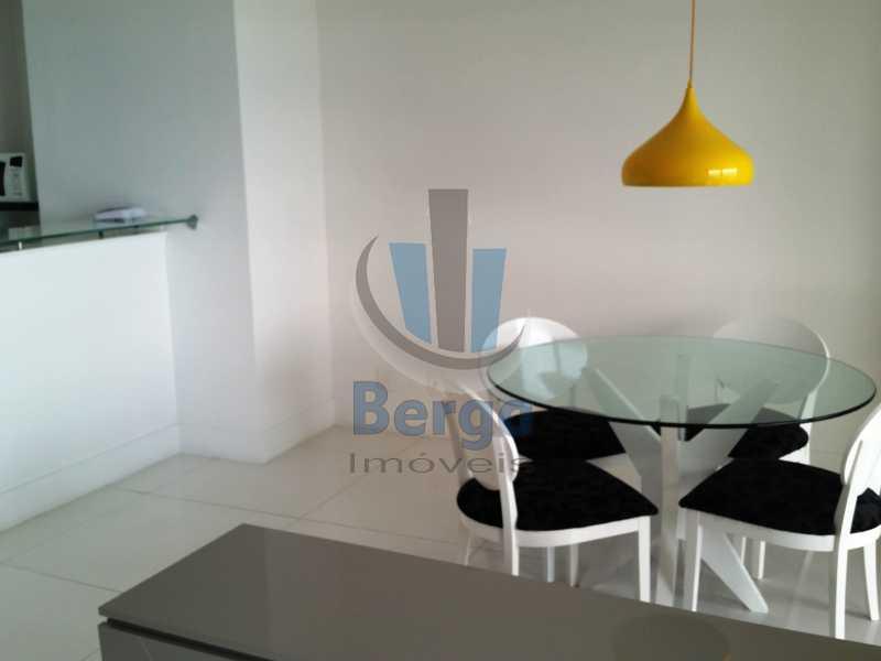 20160919_153910 - Apartamento 2 quartos à venda Barra da Tijuca, Rio de Janeiro - R$ 1.150.000 - LMAP20145 - 14