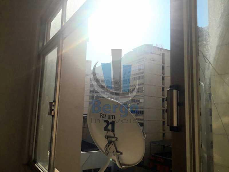 WhatsApp Image 2019-10-30 at 1 - Kitnet/Conjugado 40m² à venda Copacabana, Rio de Janeiro - R$ 370.000 - LMKI00029 - 4