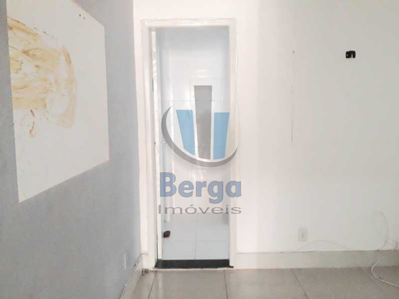 WhatsApp Image 2019-10-30 at 1 - Kitnet/Conjugado 40m² à venda Copacabana, Rio de Janeiro - R$ 370.000 - LMKI00029 - 14