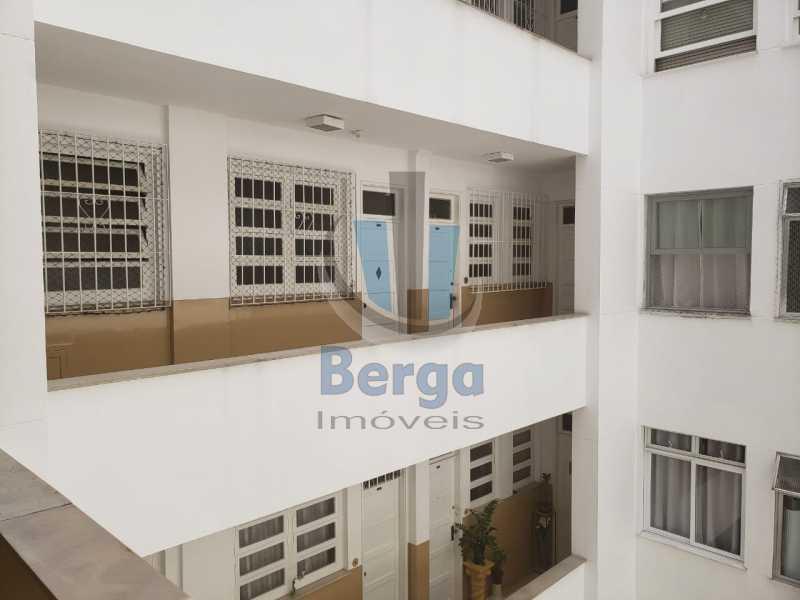 WhatsApp Image 2019-10-30 at 1 - Kitnet/Conjugado 40m² à venda Copacabana, Rio de Janeiro - R$ 370.000 - LMKI00029 - 18