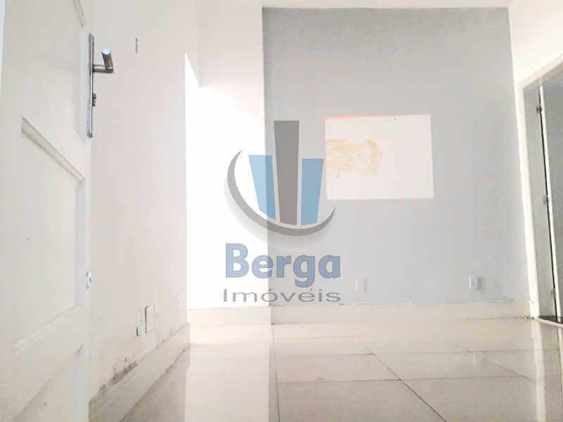 WhatsApp Image 2019-10-30 at 1 - Kitnet/Conjugado 40m² à venda Copacabana, Rio de Janeiro - R$ 370.000 - LMKI00029 - 19