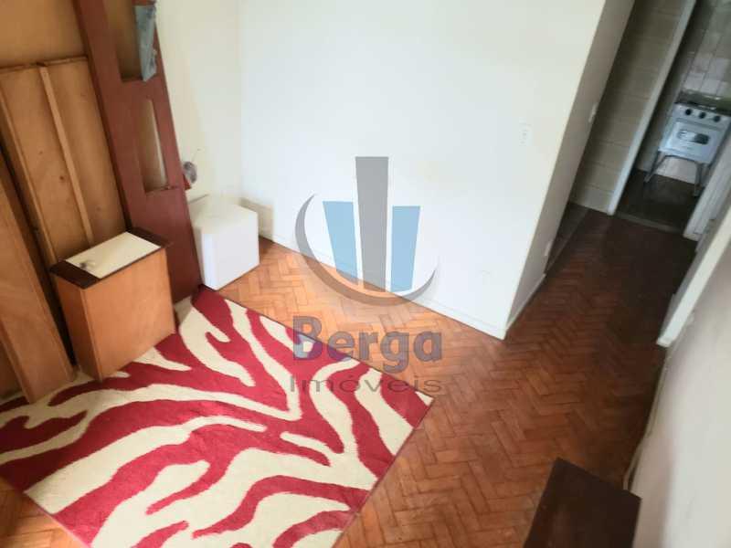 WhatsApp Image 2019-10-16 at 1 - Kitnet/Conjugado 30m² à venda Copacabana, Rio de Janeiro - R$ 385.000 - LMKI00030 - 8