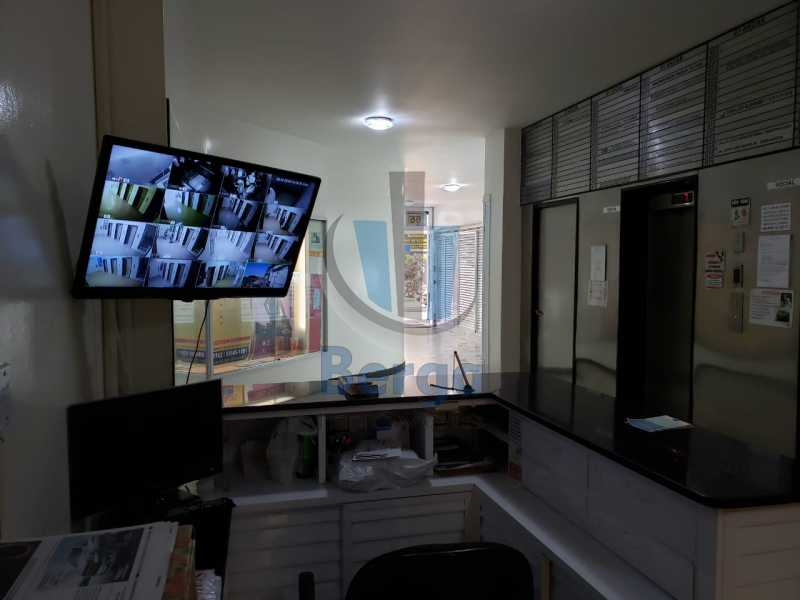 1 1. - Kitnet/Conjugado 30m² à venda Copacabana, Rio de Janeiro - R$ 380.000 - LMKI00032 - 22