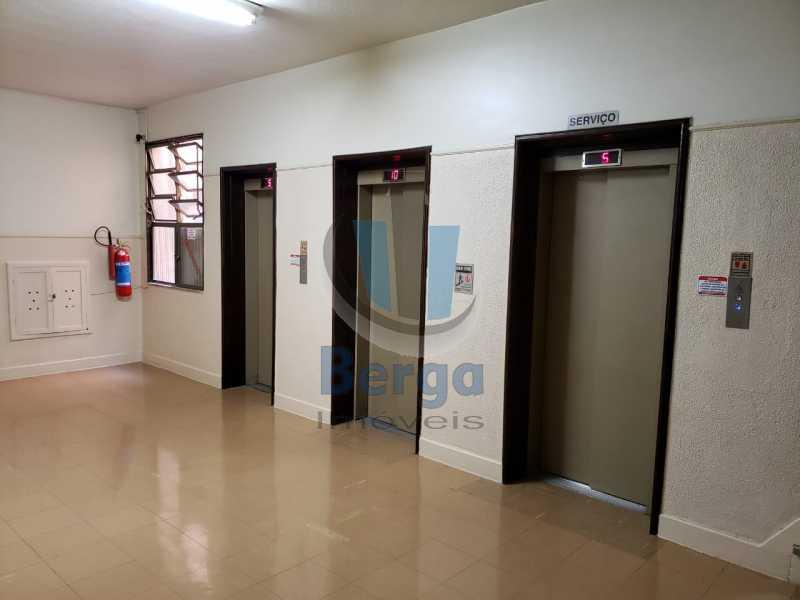 1 2. - Kitnet/Conjugado 30m² à venda Copacabana, Rio de Janeiro - R$ 380.000 - LMKI00032 - 23