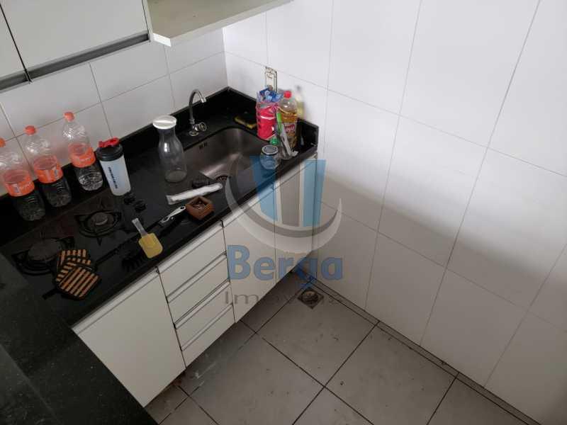1 4. - Kitnet/Conjugado 30m² à venda Copacabana, Rio de Janeiro - R$ 380.000 - LMKI00032 - 6