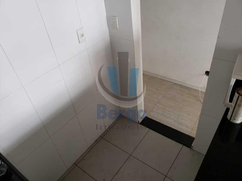 1 5. - Kitnet/Conjugado 30m² à venda Copacabana, Rio de Janeiro - R$ 380.000 - LMKI00032 - 5