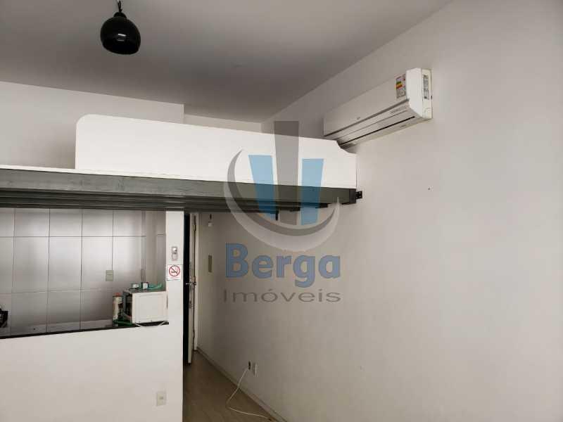 1 6. - Kitnet/Conjugado 30m² à venda Copacabana, Rio de Janeiro - R$ 380.000 - LMKI00032 - 8