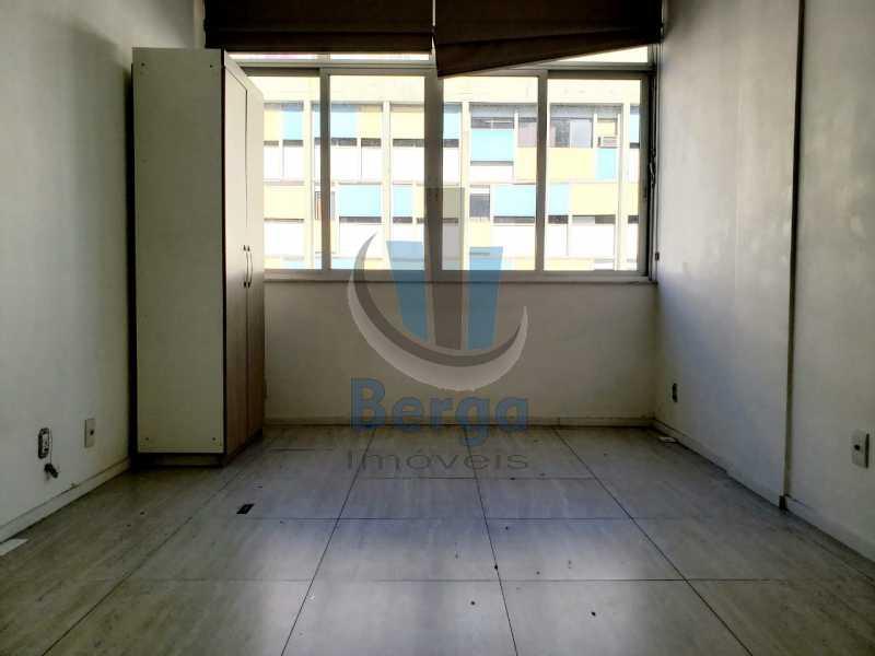 1 7. - Kitnet/Conjugado 30m² à venda Copacabana, Rio de Janeiro - R$ 380.000 - LMKI00032 - 1