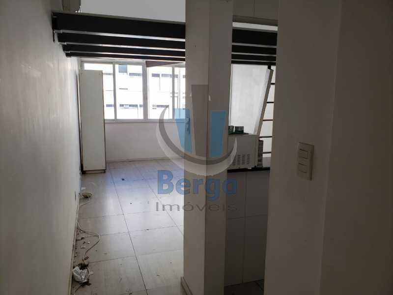 1 12. - Kitnet/Conjugado 30m² à venda Copacabana, Rio de Janeiro - R$ 380.000 - LMKI00032 - 4