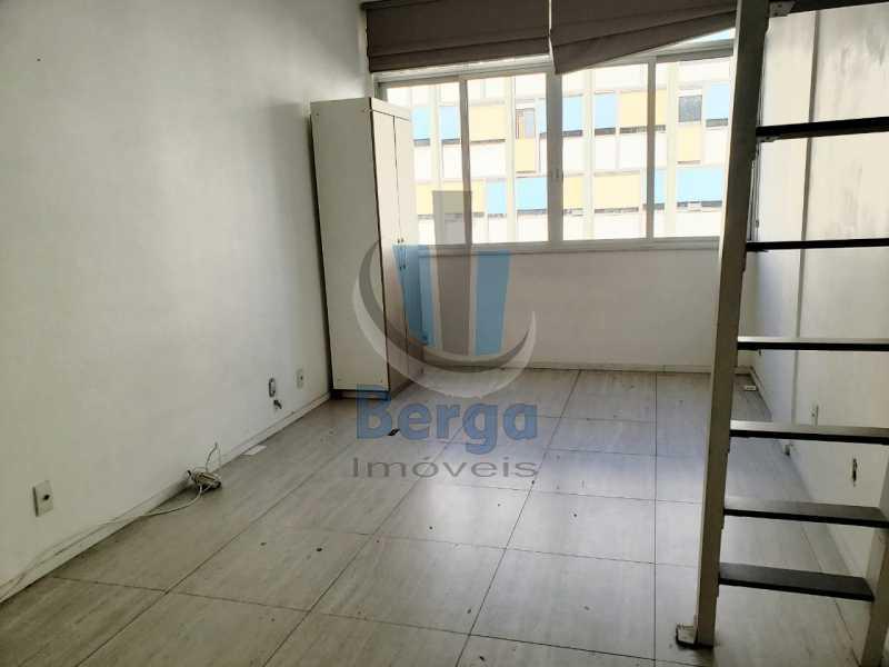 1 18. - Kitnet/Conjugado 30m² à venda Copacabana, Rio de Janeiro - R$ 380.000 - LMKI00032 - 10