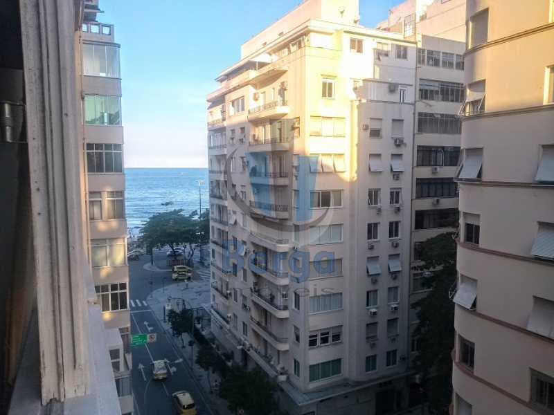 IMG_20190618_161230548 - Kitnet/Conjugado 35m² à venda Copacabana, Rio de Janeiro - R$ 500.000 - LMKI00033 - 15