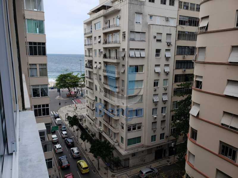 WhatsApp Image 2019-08-26 at 1 - Kitnet/Conjugado 35m² à venda Copacabana, Rio de Janeiro - R$ 500.000 - LMKI00033 - 16