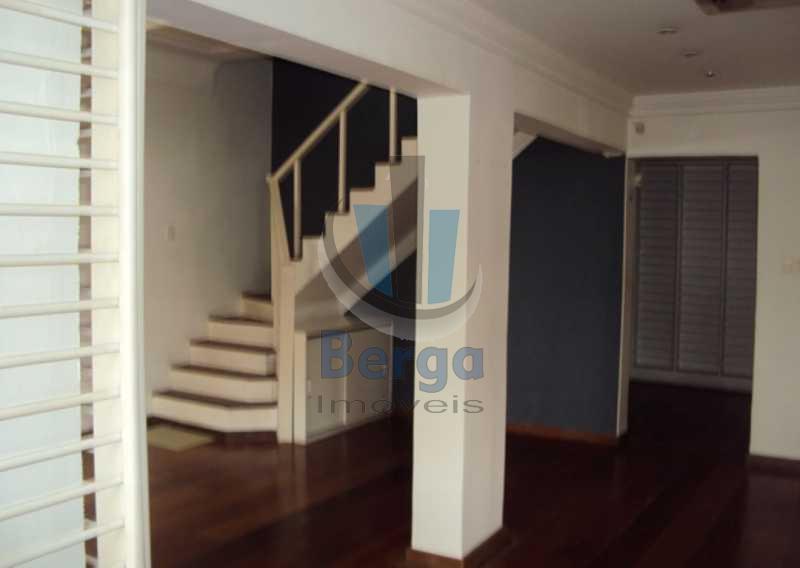 DSC04203 Medium - Casa Comercial 250m² para alugar Ipanema, Rio de Janeiro - R$ 36.000 - LMCC30001 - 1