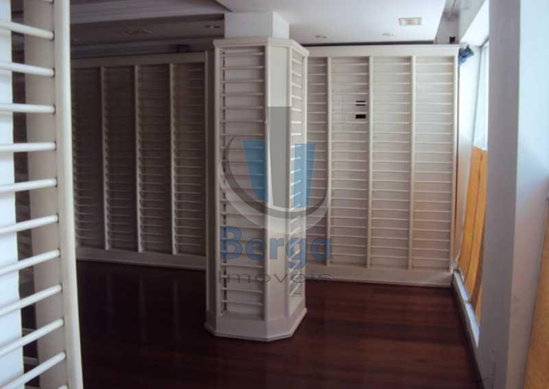 DSC04204 Medium - Casa Comercial 250m² para alugar Ipanema, Rio de Janeiro - R$ 36.000 - LMCC30001 - 3