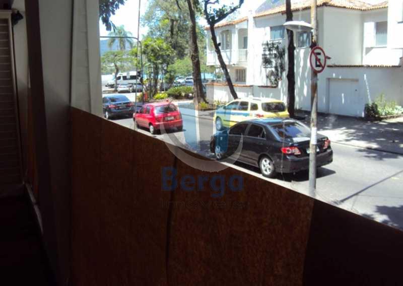 DSC04205 Medium - Casa Comercial 250m² para alugar Ipanema, Rio de Janeiro - R$ 36.000 - LMCC30001 - 9