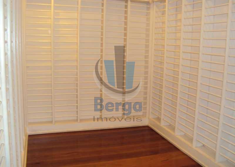 DSC04207 Medium - Casa Comercial 250m² para alugar Ipanema, Rio de Janeiro - R$ 36.000 - LMCC30001 - 12