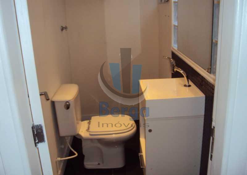 DSC04224 Medium - Casa Comercial 250m² para alugar Ipanema, Rio de Janeiro - R$ 36.000 - LMCC30001 - 17