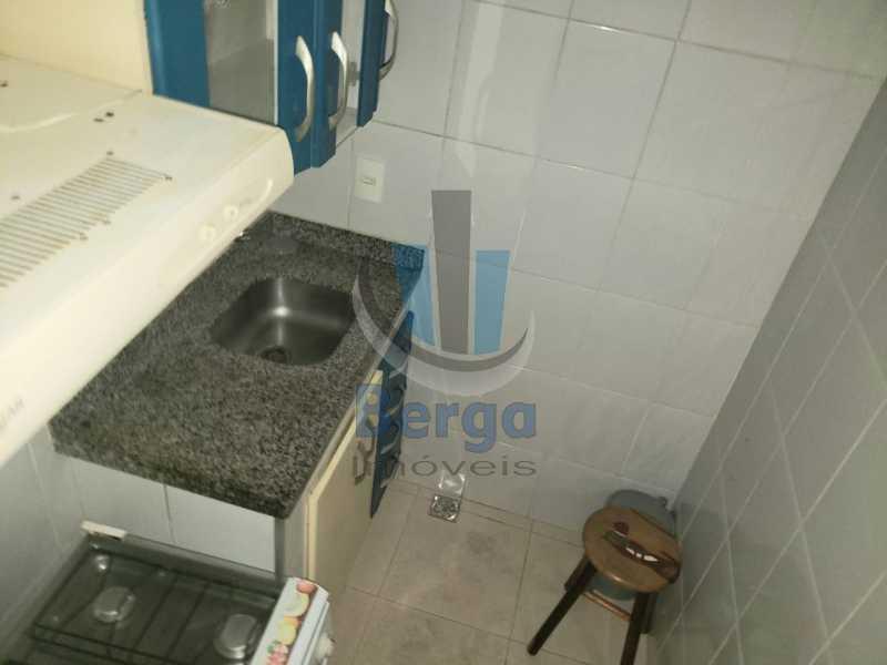 1 13. - Kitnet/Conjugado 36m² à venda Copacabana, Rio de Janeiro - R$ 450.000 - LMKI00034 - 23