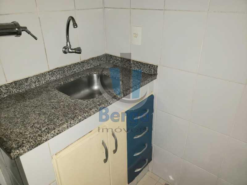 1 16. - Kitnet/Conjugado 36m² à venda Copacabana, Rio de Janeiro - R$ 450.000 - LMKI00034 - 24