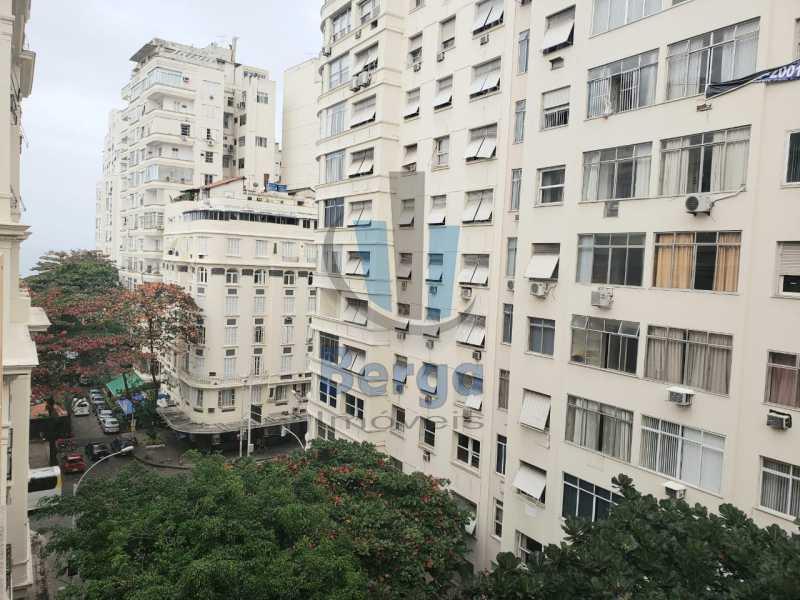 1 23. - Kitnet/Conjugado 36m² à venda Copacabana, Rio de Janeiro - R$ 450.000 - LMKI00034 - 30