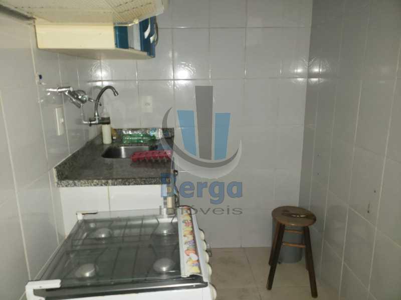 1 26. - Kitnet/Conjugado 36m² à venda Copacabana, Rio de Janeiro - R$ 450.000 - LMKI00034 - 25