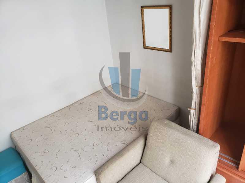 1 30. - Kitnet/Conjugado 36m² à venda Copacabana, Rio de Janeiro - R$ 450.000 - LMKI00034 - 10