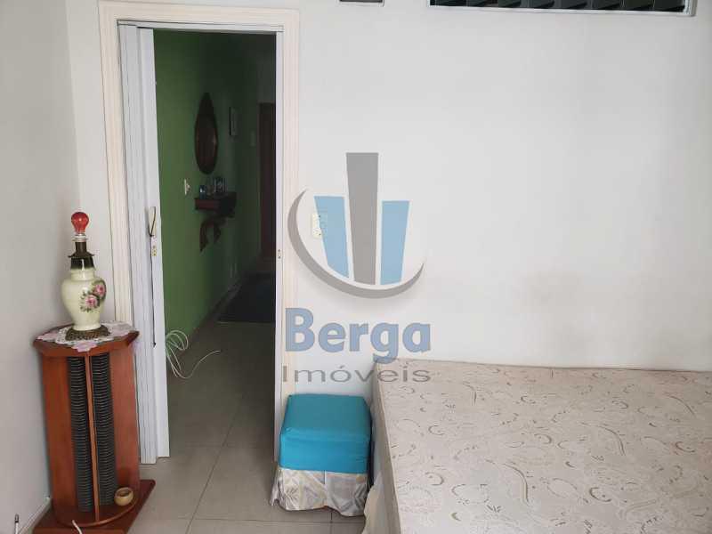 1 32. - Kitnet/Conjugado 36m² à venda Copacabana, Rio de Janeiro - R$ 450.000 - LMKI00034 - 11