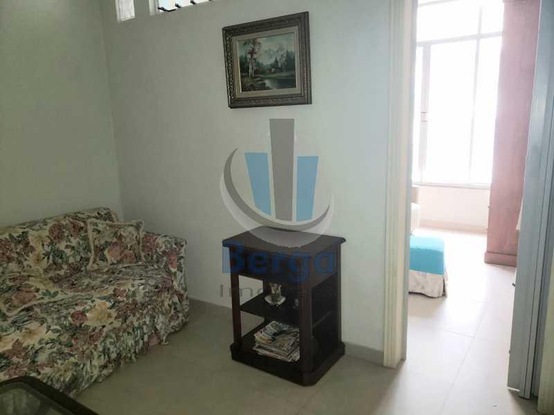 1 35. - Kitnet/Conjugado 36m² à venda Copacabana, Rio de Janeiro - R$ 450.000 - LMKI00034 - 4