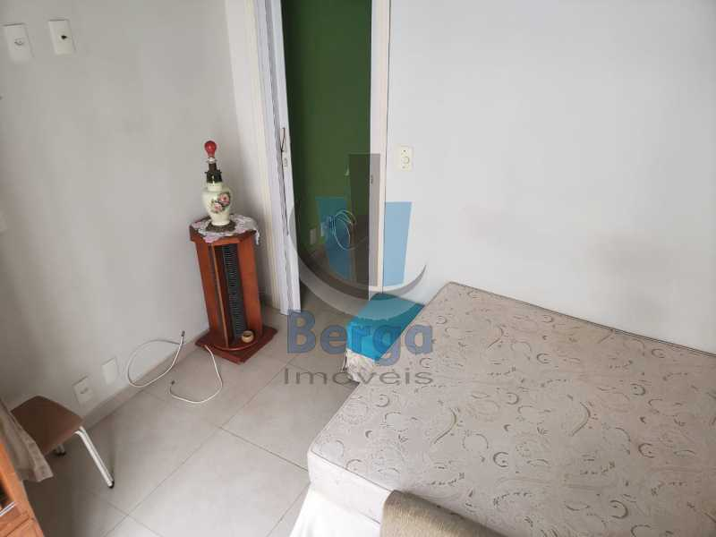 1 38. - Kitnet/Conjugado 36m² à venda Copacabana, Rio de Janeiro - R$ 450.000 - LMKI00034 - 6