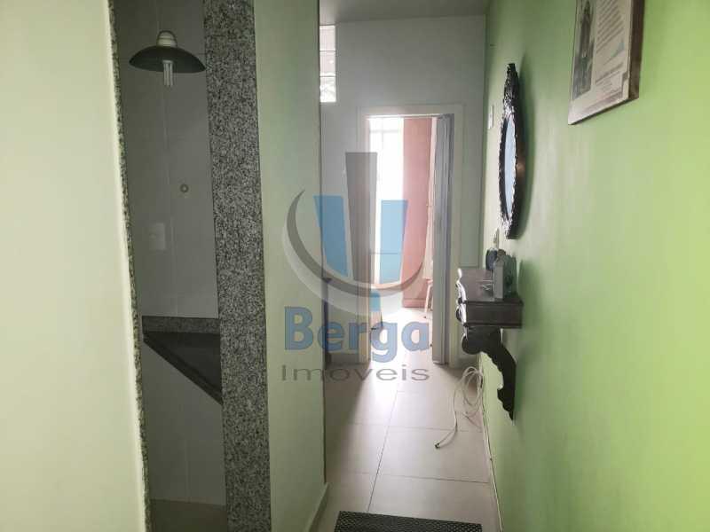 1 39. - Kitnet/Conjugado 36m² à venda Copacabana, Rio de Janeiro - R$ 450.000 - LMKI00034 - 20