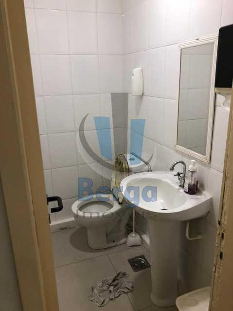 WhatsApp Image 2020-01-03 at 1 - Sala Comercial 31m² à venda Centro, Rio de Janeiro - R$ 180.000 - LMSL00112 - 6