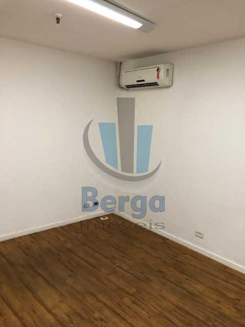 WhatsApp Image 2020-01-03 at 1 - Sala Comercial 31m² à venda Centro, Rio de Janeiro - R$ 180.000 - LMSL00112 - 7