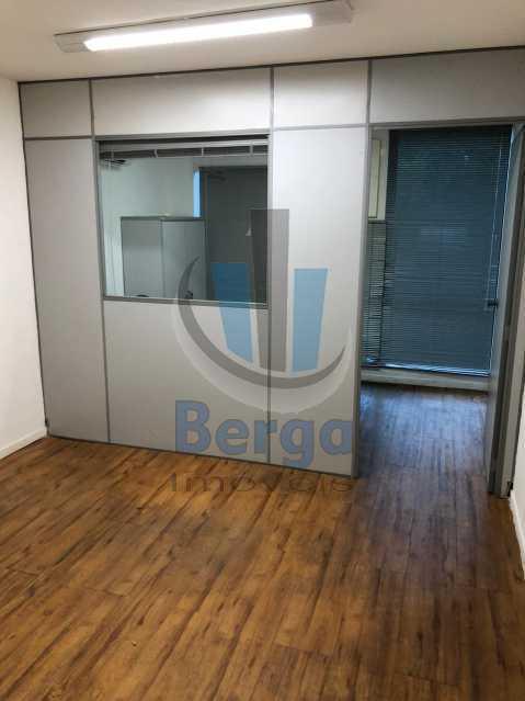 WhatsApp Image 2020-01-03 at 1 - Sala Comercial 31m² à venda Centro, Rio de Janeiro - R$ 180.000 - LMSL00112 - 8