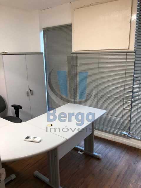 WhatsApp Image 2020-01-03 at 1 - Sala Comercial 31m² à venda Centro, Rio de Janeiro - R$ 180.000 - LMSL00112 - 10