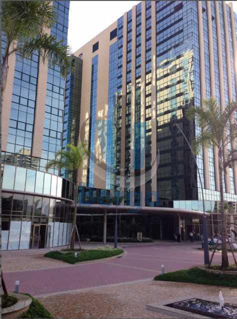 21a44d6ccff3 - Sala Comercial 74m² à venda Barra da Tijuca, Rio de Janeiro - R$ 650.000 - LMSL00113 - 7