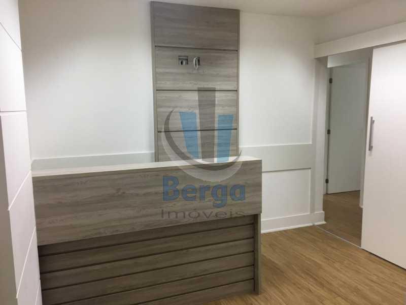 WhatsApp Image 2020-02-12 at 1 - Sala Comercial 72m² para venda e aluguel Barra da Tijuca, Rio de Janeiro - R$ 650.000 - LMSL00115 - 1