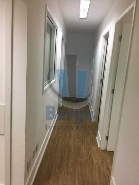 WhatsApp Image 2020-02-12 at 1 - Sala Comercial 72m² para venda e aluguel Barra da Tijuca, Rio de Janeiro - R$ 650.000 - LMSL00115 - 5