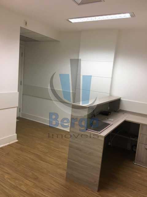WhatsApp Image 2020-02-12 at 1 - Sala Comercial 72m² para venda e aluguel Barra da Tijuca, Rio de Janeiro - R$ 650.000 - LMSL00115 - 3