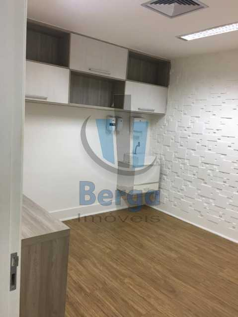 WhatsApp Image 2020-02-12 at 1 - Sala Comercial 72m² para venda e aluguel Barra da Tijuca, Rio de Janeiro - R$ 650.000 - LMSL00115 - 7