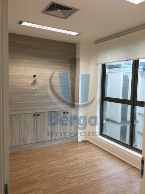 WhatsApp Image 2020-02-12 at 1 - Sala Comercial 72m² para venda e aluguel Barra da Tijuca, Rio de Janeiro - R$ 650.000 - LMSL00115 - 6