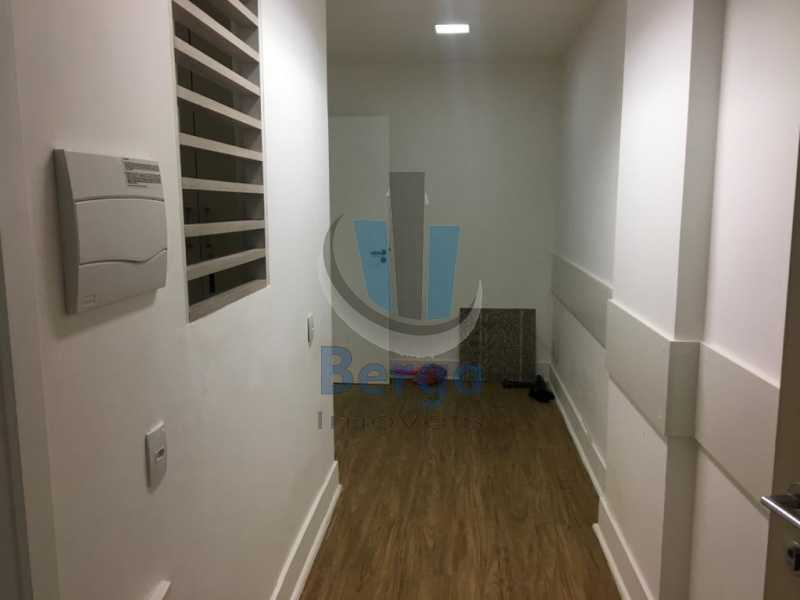 WhatsApp Image 2020-02-12 at 1 - Sala Comercial 72m² para venda e aluguel Barra da Tijuca, Rio de Janeiro - R$ 650.000 - LMSL00115 - 4