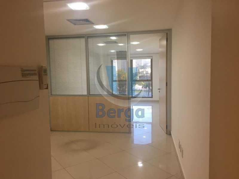 WhatsApp Image 2020-07-07 at 1 - Sala Comercial 36m² à venda Barra da Tijuca, Rio de Janeiro - R$ 260.000 - LMSL00117 - 3