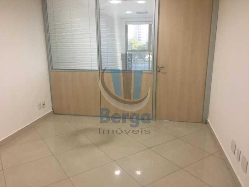 WhatsApp Image 2020-07-07 at 1 - Sala Comercial 36m² à venda Barra da Tijuca, Rio de Janeiro - R$ 260.000 - LMSL00117 - 4